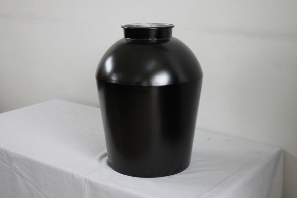 不锈钢周转桶